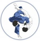 logo_turnira Первенство города Нягани по дзюдо